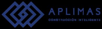 APLIMAS | Productos Químicos para la Construcción